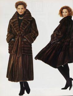 d31a3df76 118 Best Coats for women images