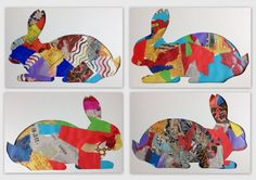 zoo animals art and craft for kids ~ craft zoo animals for kids - zoo animals art and craft for kids - zoo animals kids craft Animal Art Projects, Animal Crafts For Kids, Art For Kids, Zoo Project, Preschool Art Projects, Projects For Kids, Zoo Animals For Kids, Kids Zoo, Rolled Magazine Art