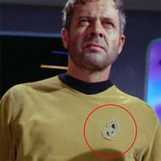 11 nifty little visual details you never noticed in 'Star Trek' Watch Star Trek, Star Trek Tos, Star Wars, Doomsday Machine, Starfleet Ships, United Federation Of Planets, Star Trek Original Series, Star Trek Characters, Opening Credits