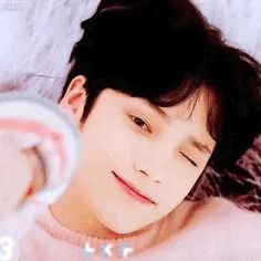 Read scenario 8 - seeing your guy friend from the story TXT Drabbles and Scenarios by outrageous_olivia (olive_aeoli) with reads. txt, kpopscenarios, be. Kpop, Wattpad, Guy Friends, Sanha, Together Forever, Cute Gif, South Korean Boy Band, Decir No, Fan Fiction