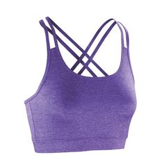 SPIRO FITNESS WOMEN'S CROP TOP, The Result & Spiro Official Online Store