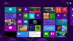 #Bing Updates Windows 8 Apps Enhancing News, Finance, Weather, Sports, Maps & Travel http://searchengineland.com/bing-updates-windows-8-apps-enhancing-news-finance-weather-sports-maps-travel-155973