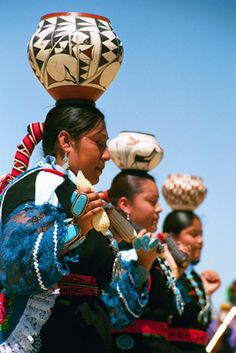 Here are more photographs of the Cellicion Traditional Zuni Dancers celebrating the Summer Solstice at Chaco Canyon National Historical Park. To witness the dances at Chaco was an amazing experience. As Fernando Cellicion,…