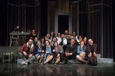 presas_2017 - Web Corocotta teatro