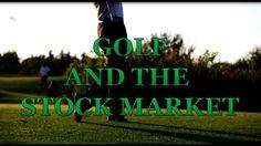 MMC®'s Vlog Check Out MMC®'s Vlog For The Month Of January Youtube Link: https://www.youtube.com/watch?v=28b36RApd2c  MMC®'s Vlog Link:  http://www.golfmarketingmmc.com/mmc-s-latest-golf-marketing-videos/