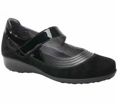 Drew Shoe Genoa 14316 All Sizes & Colors Wide Shoes, Black Shoes, Shoe Recipe, Drew Shoes, Orthopedic Shoes, Everyday Shoes, Black Girl Fashion, Fashion Boots, Mary Janes