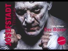 Der Boxer - Theater in der Josefstadt Der Boxer, Theater, Video Wall, Videos, Drama, Youtube, Opera, Ballet, Music