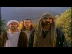 FILM CHRETIEN   Abraham,Isaac,Jacob,Joseph,Moise selon la bible - YouTube