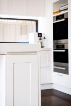 Shaker Style Kitchens, Design Styles, Cupboards, Door Design, Kitchen Design, Storage, Tips, Fashion Design, Furniture