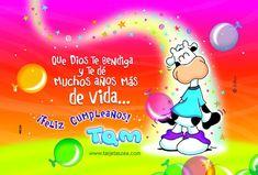 Martica Dios Te Bendiga y Te dé Muchos años Más de Vida. Te quiero mucho Birthday Wishes, Happy Birthday, Happy B Day, Flora, Quotes, Cards, Pictures, Facebook, Ali
