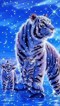 Cute Wild Animals, Cute Kawaii Animals, Baby Animals Super Cute, Cute Animal Drawings Kawaii, Baby Animals Pictures, Cute Cartoon Animals, Cute Animal Photos, Cute Little Animals, Cute Fantasy Creatures