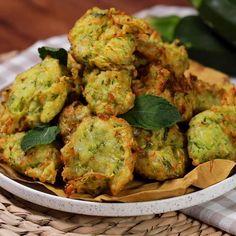 Italian Recipes, Mexican Food Recipes, Vegetarian Recipes, Cooking Recipes, Healthy Recipes, Buzzfeed Food Videos, Health Dinner, Antipasto, Love Food