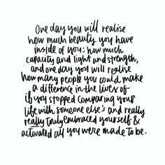 I've been thinking about posting something like this for months but couldn't quite find the words until now. Words Quotes, Me Quotes, Motivational Quotes, Inspirational Quotes, Sayings, Strong Quotes, Attitude Quotes, Bad Day Quotes, Qoutes