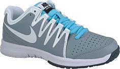 promo code e8236 39581  RF shoes  federer Roger Federer Nike   Mull shoes   Sneakers nike, Shoes,  Tennis