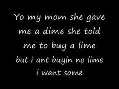 Bazooka bubble gum song with lyrics Bubble Gum Song, Bazooka Bubble Gum, Girl Scout Songs, Girl Scouts, Song Lyrics, Give It To Me, Bubbles, Audio, School