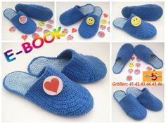 Baby Shoes, Slippers, Etsy, Crochet, Kids, Mode Design, Fashion, Diy Shoe Rack, Kids Tents