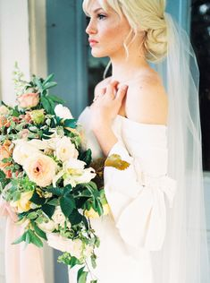 Tips For Planning The Perfect Wedding Day. A wedding should be a joyous occasion for everyone involved. The tips you are about to read are essential for planning and executing a wedding that is both Wedding Advice, Wedding Blog, Wedding Styles, Wedding Photos, Wedding Planning, Dream Wedding, Wedding Day, Bridesmaid Outfit, Destination Wedding Photographer