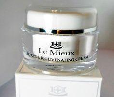 Le Mieux Skin Care | eBay