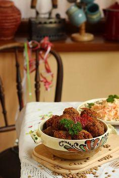New Years Eve, Serving Bowls, Strawberry, Fruit, Tableware, Food, Dinnerware, Tablewares, Essen