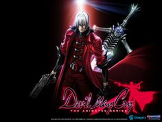 devil may cry - Buscar con Google