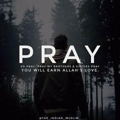 Prayer is the best gift.