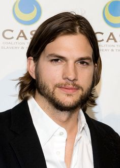 2013 Hairstyles for Men - Short Medium Long Hair Styles Cuts Trends