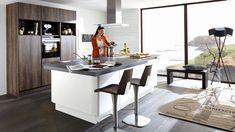 die besten 25 abwaschbare wandfarbe ideen auf pinterest. Black Bedroom Furniture Sets. Home Design Ideas