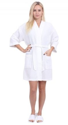 48 Best NIGHT GOWNS   ROBES images  3860feff5