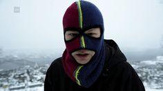 niillas.com/The website of the Sámi poet, musician, actor and activist Niillas Holmberg.