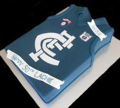 Criniti S Birthday Cakes