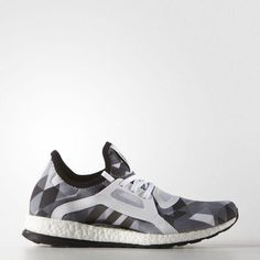 promo code 5667f c3847 adidas - Pure Boost X Shoes