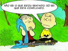 Peanuts Comics, Felt, Optimism, Comics, Thoughts, Happiness, Frases, Routine, Joy