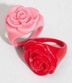 kandee johnson rose ring