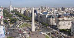 Qué visitar en Buenos Aires en una semana