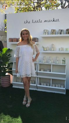 Lauren Conrad The Hills, Lauren Conrad Style, Fashion Story, Mom And Baby, Her Style, Passion For Fashion, Designer, Celebrity Style, Casual Outfits