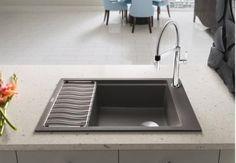 Cinco consejos para ahorrar espacio en las cocinas compactas – counter cultures
