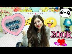 MEGA GIVEAWAY 200.000 ISCRITTI !! CONCORSO CON PREMI PER VOI  - YouTube