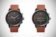 This Is What Smartwatches Should Look Like