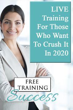 Best training for success in Make Money Blogging, Make Money Online, How To Make Money, Top Blogs, Best Blogs, Online Marketing, Social Media Marketing, Online Group, Free Training