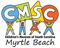 Children's Museum of SC