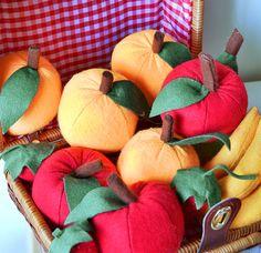 Produtos á venda no site Mimoo Toys´n Dolls!  #Frutas #Comidinhas #Minichef #Minimestrecuca #Mimootoysndolls #Crianças #Brinquedoteca #Decoraçãoinfantil #Quartodecriança #Brinquedos