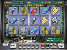 Скачать резидент игровые аппараты бесплатно делать ставки в виртуальных казино и даже внести виртуальные пожертвования