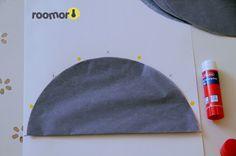 roomor!: pompony - ręczna robota!