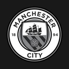 Mc Wallpaper, Manchester City Wallpaper, Juventus Logo, Munich, Soccer, Kitty, Football, Wallpapers, Iphone