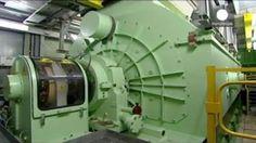 Alstom negocia con EEUU una multa de 560 millones para facilitar su venta a General Electric