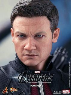 Cool The Avengers images