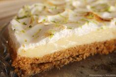 Torta de limão_F&F