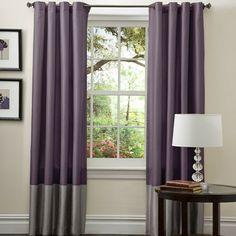 #Curtain #cortina #decoración #deco #home #casa #hogar
