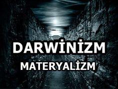 Ahzab Suresi, 43 (Darwinizm ve materyalizmin çöküşüyle karanlığın dağılışı) - Harunyahya.org