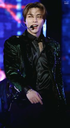 Kpop, Nct 127 Johnny, Park Ji-sung, Johnny Seo, Fandom, Attractive People, Dream Chaser, Handsome Boys, Jaehyun